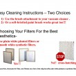 Cleaning-your-Fancy-Vent