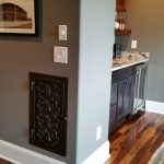Ramsey design at Grove Parade of Homes